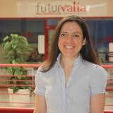 María Dolores Navarro se incorpora como Preparadora Laboral para incrementar las relaciones con empresas privadas