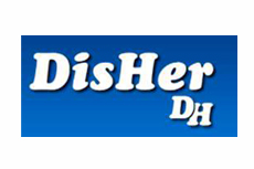 Disher