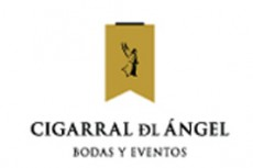 Cigarral del Ángel Custodio